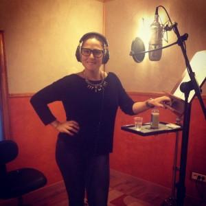 Rosa Lopez Robin Groove
