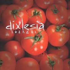Dixlesia - Luzazul