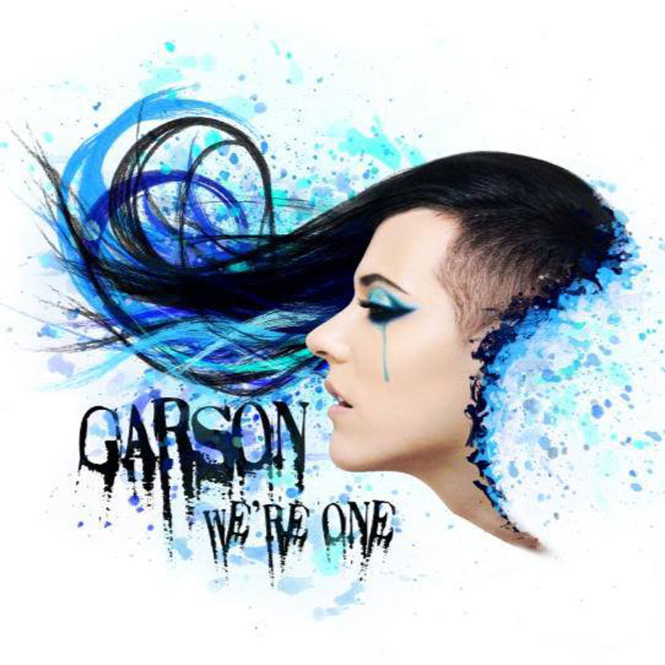 Garson - We're One